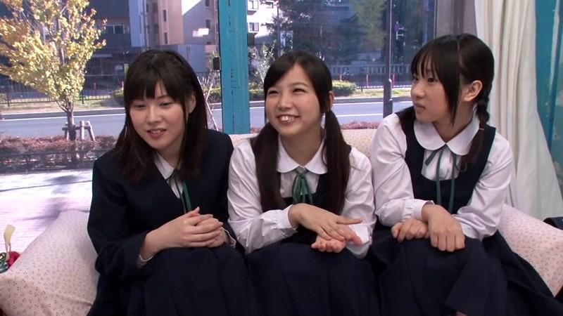 MM号にて、制服姿の美少女素人の、羞恥SMエロ動画!【美少女、素人、女子校生、JK動画】