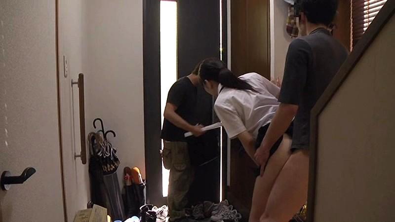 男だらけの家族に女性は私1人 毎日忙しく家事をしながら9人兄弟&お父さんと連続セックス朝生活 - エロ動画・アダルトビデオ - FANZA動画