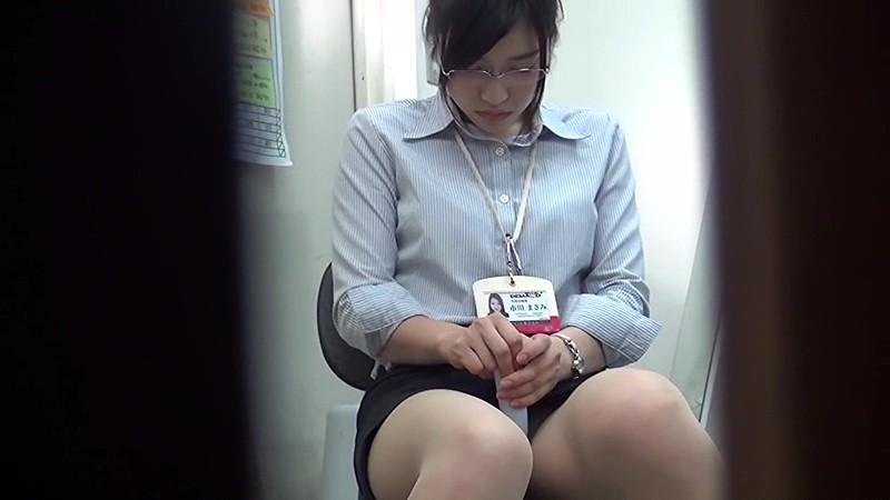 ソフト・オン・デマンド 宣伝部 入社1年目 市川まさみ(23) AV出演(デビュー)!! 17枚目