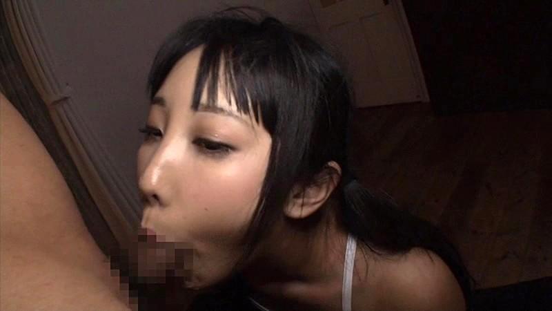 パイパンマ●コに真正なま中出し15発 宇佐美まい 19歳 中出し解禁作品 画像10