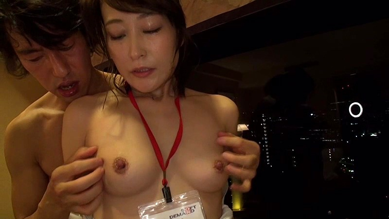 Males photos japan topless scene hot