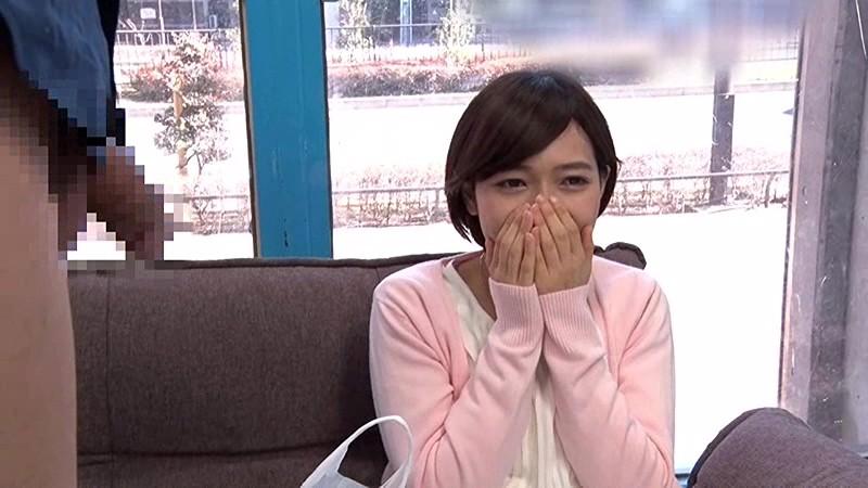 【お姉さん SM】スレンダーなHな美乳のお姉さん美女のSMプレイが、MM号にて…。