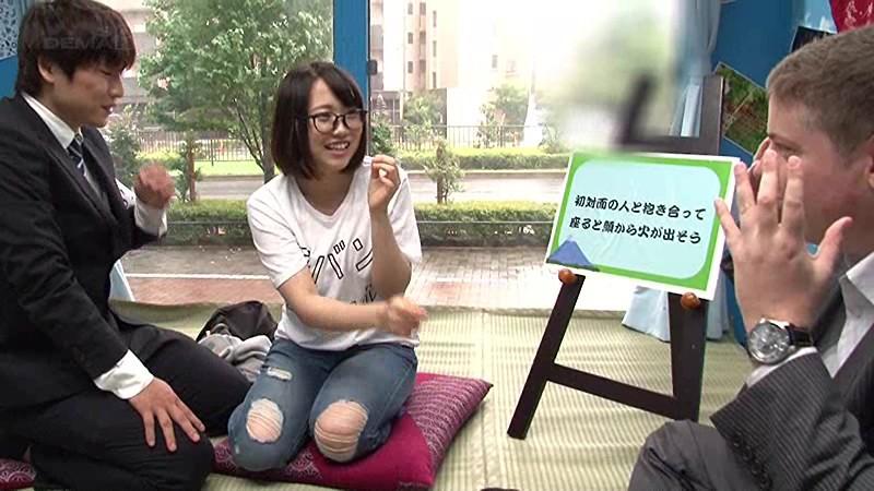 MM号にて、巨乳の女の子素人の、SM羞恥フェラエロ動画!【女の子、素人動画】