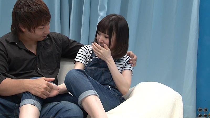 マジックミラー号 むっつりスケベな女子大生はじめてのごっくん!! in池袋 12枚目