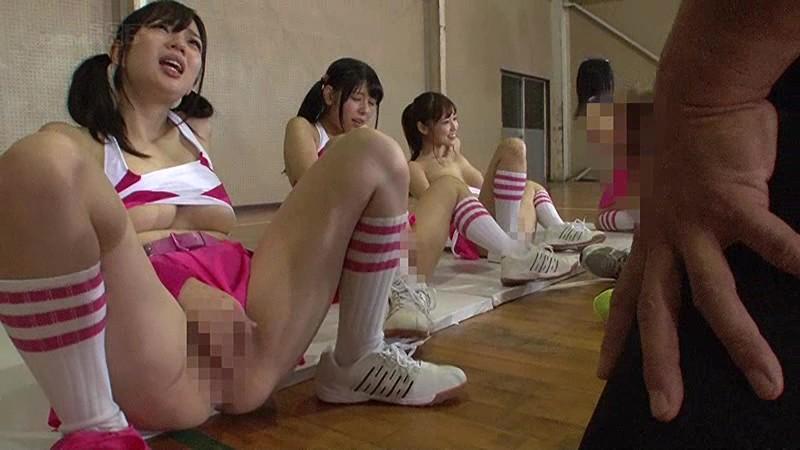 【エロ動画】あおいれな、紗倉まな、篠田ゆう…などの乱交3Pセックスプレイエロ動画。顔も体もエロすぎる…!!