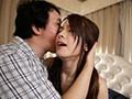 (1sdmu00726)[SDMU-726] SODロマンス 妻の贖罪(食材)-SYOKUZAI- ひなた唯 ダウンロード 14