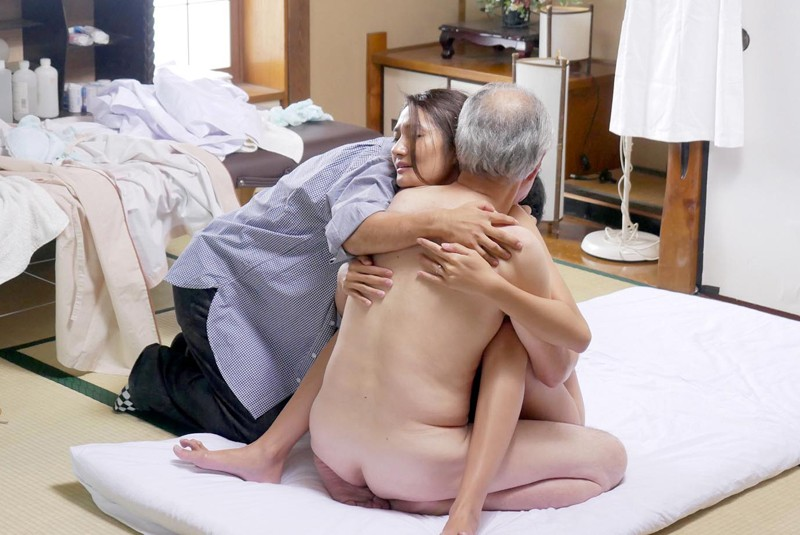 (アール)R68 男68歳にして華やぐ この若さある限り 一生青春 滝本エレナ 13枚目