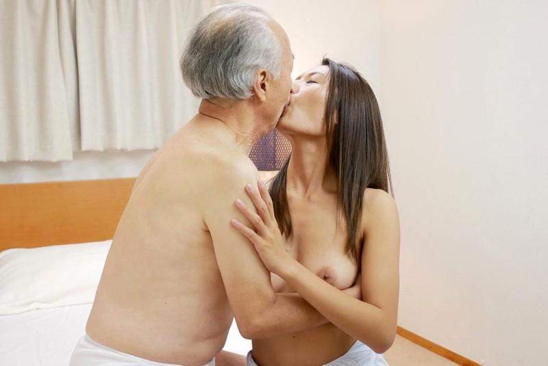 (アール)R68 男68歳にして華やぐ この若さある限り 一生青春 滝本エレナ 14枚目
