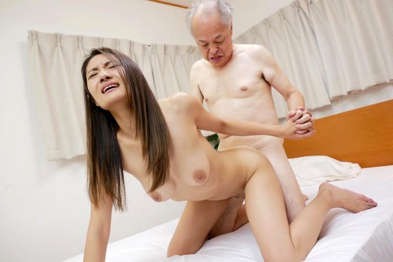 (アール)R68 男68歳にして華やぐ この若さある限り 一生青春 滝本エレナ 18枚目
