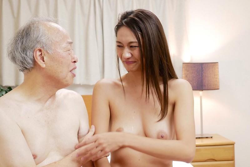 (アール)R68 男68歳にして華やぐ この若さある限り 一生青春 滝本エレナ 20枚目