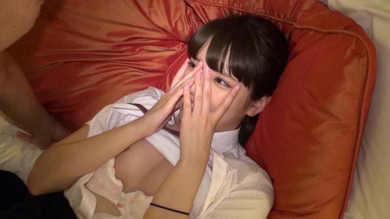 童顔スレンダーなパンスト姿のお姉さん素人の、セックス無料エロ動画。【お姉さん、素人、OL動画】