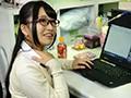 軟体を駆使して身体中でイキ狂うマッサージ SOD女子社員 最年少宣伝部入社2年目加藤ももか(21)