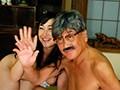 (1sdmu00745)[SDMU-745] (アール)R68 男68歳にして華やぐ 喜びも悲しみも幾星霜 成澤ひなみ ダウンロード 17