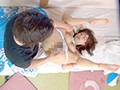 続・マジックミラー号 ミラー号から降りてきた素人女性をま○こが乾く前にスタッフが再ナンパ!民宿に連れ込みSEXした盗撮映像 水着美女編 0