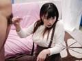 【MM号】「ソウローってなんですか?」神パイ保育士さんが早漏男子にであってお掃除口淫セックスしちゃうwww(0)