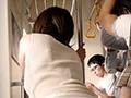 SODロマンス 痴漢通勤電車〜肉棒に飢えた巨乳人妻は、インモラルな行為に欲情する〜 水川かえで:1sdmu00768-5.jpg