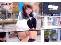 マジックミラー号 アナウンサー志望の高学歴女子大生限定!「...sample1