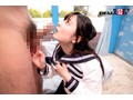 マジックミラー号 女子○生限定!豪華撮りおろし2タイトル収録...sample11