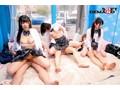 マジックミラー号 女子○生限定!豪華撮りおろし2タイトル収録...sample15