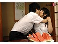 SODロマンス 初恋のお姉さんは露出狂 〜最後の夏休み〜 優月...sample20