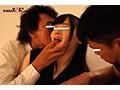 「イッたフリはもう辛いです」SEXで本当にイキたくて出演志願!!激美少女フェイスのMPG(むっちりぷにぷに地味娘) 宮本茉実 AV debut