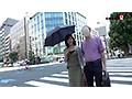 アメリカ人男性と日本人女性の国際W不倫カップル 真実の愛を探す寝取らせドキュメント 寝取らせ 宮沢ゆかり