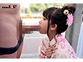 〖素人ナンパ企画〗爆乳お姉さんがワキを責められ赤面羞恥!勃起チ○ポをハメられて腋責め&おっぱい揺れてぶっかけフィニッシュ(0)