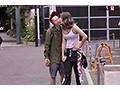 (1sdmu00895)[SDMU-895] 「僕の最高にエッチで可愛い妹を見てください…」 SODに送られてきた気持ち悪いほどラブラブな近親相姦生活 3組の兄妹の動画 収録 ダウンロード 15