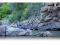 【史上初】こんなAV無かった!!蓮実クレアがアメリカ合衆国コ○ラド州○ッキー山脈で3億円の財宝を探しに行く企画 【衝撃の最後…】