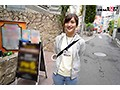 SOD女子社員 技術部 入社1年目 カメラアシスタント「小池さら」 ユーザー様のリクエストに応えるご奉仕4本番