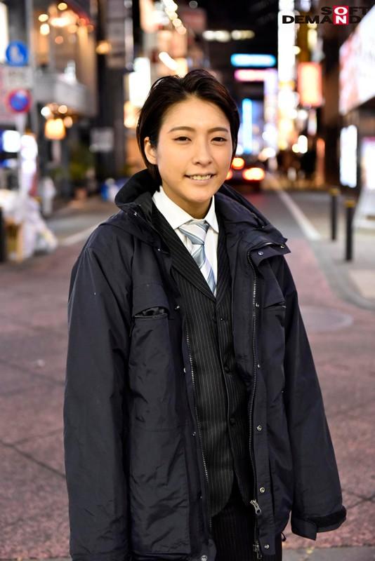 大人気AV女優 阿部乃みくのそっくりさんを見つけちゃいました! 10枚目