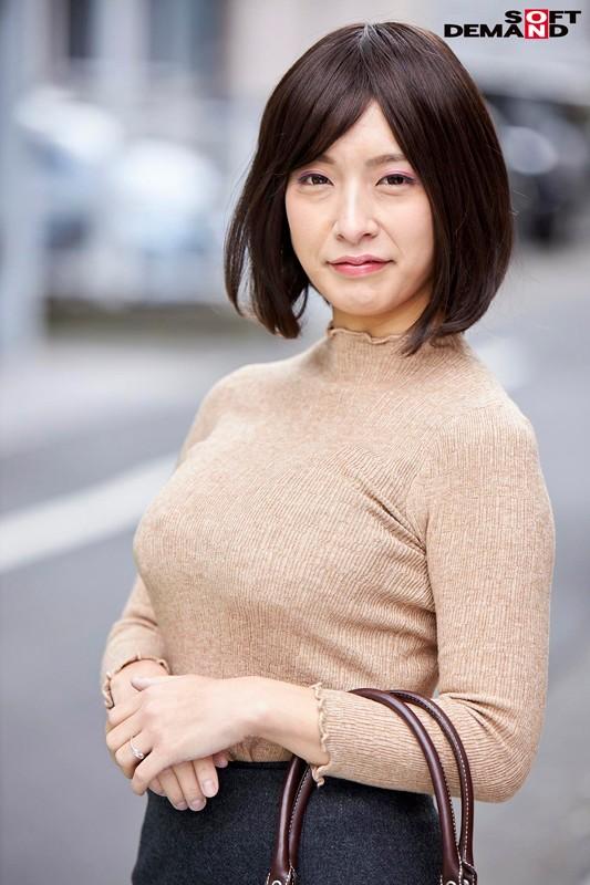 大人気AV女優 阿部乃みくのそっくりさんを見つけちゃいました! 11枚目