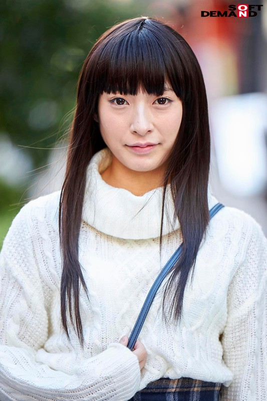 大人気AV女優 阿部乃みくのそっくりさんを見つけちゃいました! 7枚目