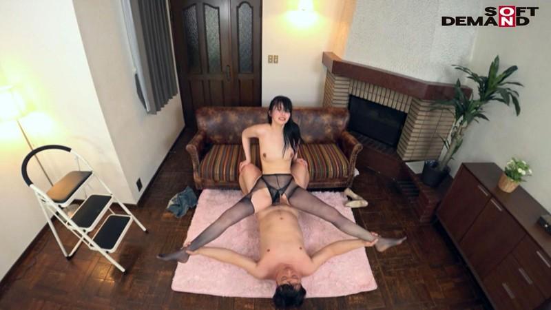 身長180cm 新人 大谷翔子 AV debut の画像1