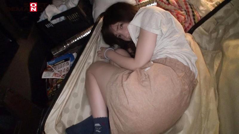 [※ 열람주의】 지나치게 위험한, 어둠로 ○ 매매의 실태. 무서워하고 움직이지 않는 소녀를 인형처럼 노는 귀축 변태들 ... 겨울 사랑 것 같네요 - 무수정 fc2 xvideos pornhub xhammer japanese 일본 AV 여배우 [1 : 39x404p]