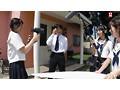 【配信限定特典映像付き】全国学校映像コンテスト グランプリ作品 「私たちは、クラスメイトのAVを撮影しました」AV Debut?