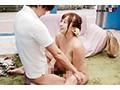 [SDMU-878] マジックミラー号「早漏に悩む男性の暴発改善のお手伝いしてくれませんか?」花火大会近くで声をかけた心優しい浴衣美女が敏感チ○ポを励まし互いに何度も気持ちよくなる連続射精SEX!!11