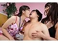 SOD女子社員 技術部 入社1年目 カメラアシスタント 小池さら 業務改善命令!うぶな殻を破り捨てる性欲開放SEX