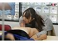 SOD流 新人のためのビジネス講座 痴女チャレンジ研修 仕事のマナーは大胆な積極性!将来有望な若手女子社員による「やらされ痴女プレイ」 6