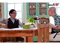 [SDMU-968] さらば青春の光 森田哲矢 制作総指揮 ペンション殺●事件 川村ゆい