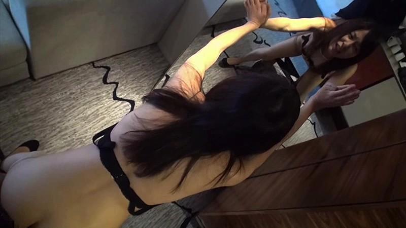 一点の曇りもなく凛として美しい人妻 今井 真由美 37歳 AVDebut 16枚目