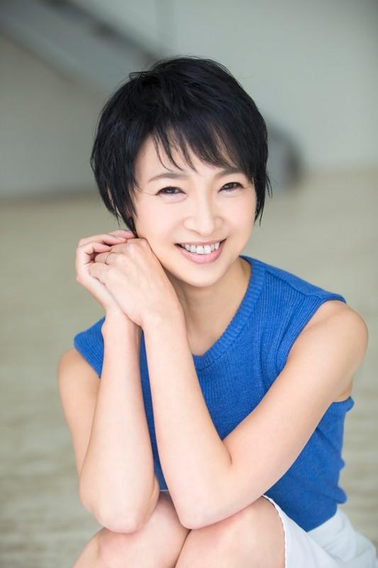 経験人数は主人だけ…本当の快感を求めて上京するはんなり京美人妻 早川りょう 46歳 AV DEBUTサンプルF2