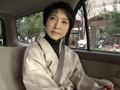 経験人数は主人だけ…本当の快感を求めて上京するはんなり京美人妻 早川りょう 46歳 第2章 更なる刺激を求めて上京し旦那が仕事中の12時間ずーっとイキっぱなし