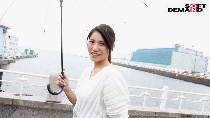 健康的な小麦肌が眩しい家族を支えるしっかりママさん。 松本麗子 35歳 最終章 息子を授かってから11年ぶり 思わず身体が快感を求めてしまった妊娠覚悟の生中出しSEXのサンプル画像