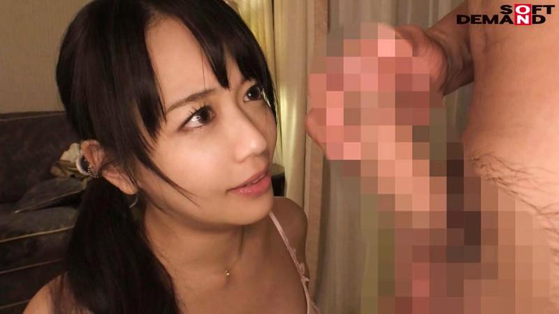 平凡な人妻がひた隠してきた超敏感な恥ずかしすぎるカラダ。 小日向まい 32歳 AV DEBUTのサンプル画像
