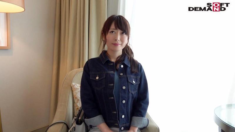 女性のための動画「上品な雰囲気の女の子が貞松大輔くんの愛撫に蕩けていく…恥じらいながらも腰を振っちゃう大胆エッチ」のサムネイル画像
