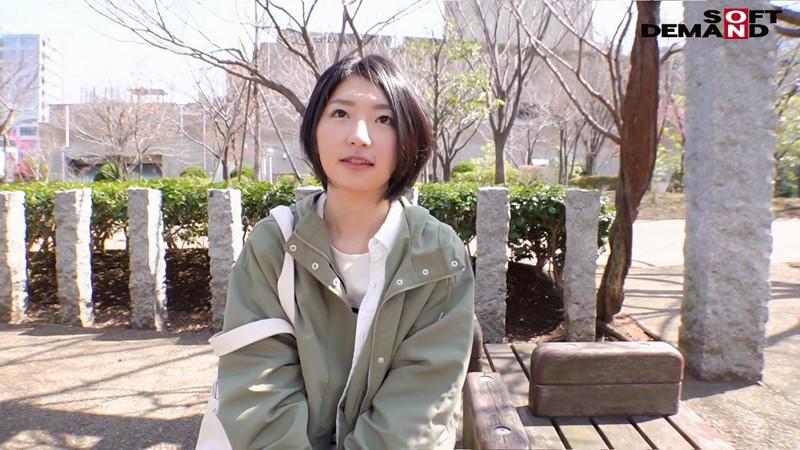 女性のための動画「貞松大輔くんに立ったままの秘所を指で激しく弄られてとろとろに…激しく濡れちゃう女の子」のサムネイル画像
