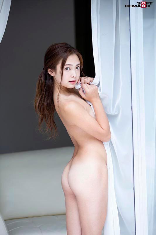 美人過ぎる2児のママのご近所には見せられないエロ本性 飯山香織 32歳 特別章 バレるかもしれないドキドキに興奮急上昇 東京デート中こっそり抜け出し旦那との距離5メートル 声を押し殺して何度も即席中出しセックス14連発! 3枚目