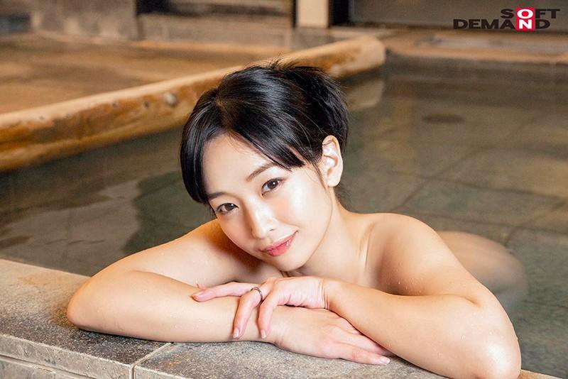 『相馬茜 激ピストン乱交でイキまくるイケナイ奥さんww』の紹介画像