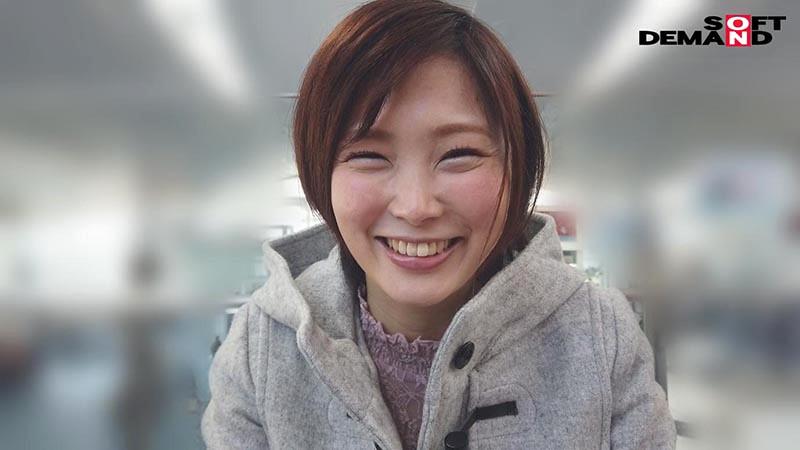 ショートカットが似合う、本当の美人。 神田知美 34歳 最終章 福岡から弾丸日帰り不倫旅 8年ぶりに味わう生チ○ポで中出し7発! 9枚目